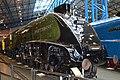 LNER 4-6-2 A4 Class No 60008 Dwight D Eisenhower (8500183898).jpg