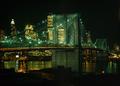 LOC Brooklyn Bridge and Eas2.png
