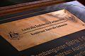 LOMBOK plaque (10708612205).jpg