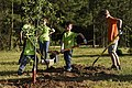 LRAFB plants seeds for future generations 170419-F-YW511-1088.jpg