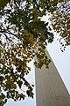LSG Sudmerberg - Funkturm (1).jpg