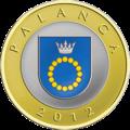 LT-2012-2litai-Palanga-2.png
