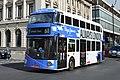 LT 479 (LTZ 1479) Go-Ahead London New Routemaster - Flickr - hotspur star.jpg