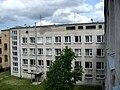 LU, budova fakult filologie a moderních jazyků.jpg