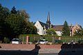La-Ferté-Saint-Aubin Eglise-Saint-Michel IMG 0141.jpg