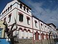 LaGarriga-Hospital ampliació IPA-28824 2.jpg