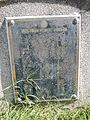 LaUnion,SFjf9850 40.JPG