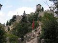 La Cesta o Fratta of San Marino.jpg