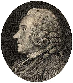 Louis-René de Caradeuc de La Chalotais - Louis-René de Caradeuc de La Chalotais.