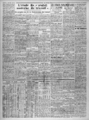 La Croix, 04-02-1938 , Numéro 16867, p2.png