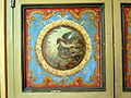 La Facciata di S.Croce in Gersalemme, Painting-2.JPG