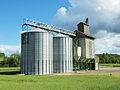 La Ferté-Loupière-FR-89-silo céréalier-1.jpg