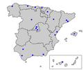 La Liga 2009-10.png