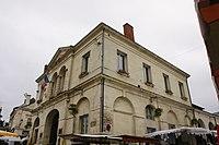 La Mairie, Bourgueil.jpg