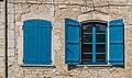 La Maison des Pelerins in Villeneuve 02.jpg