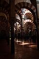 La Mezquita de Córdoba (14149322648).jpg