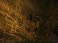 La Oreja en la Cueva del Guacharo Caripe.jpg