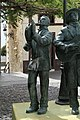 La Palma - Santa Cruz - Plaza de Vandale - Lo Divino 02 ies.jpg