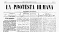 La Protesta Humana.png