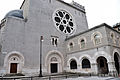 La Sinagoga - Trieste.jpg