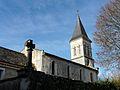 La Tour-Blanche église (2).JPG