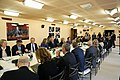 La alcaldesa asiste a la reunión del Patronato de la Escuela de Música Reina Sofía 04.jpg