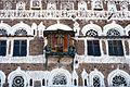 La beauté des facades yéménites.JPG