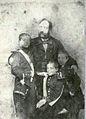 La famiglia Campanelli.jpg