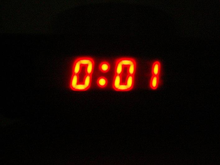La minute (315630347).jpg