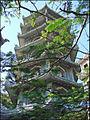 La pagode Xa Loi (montagnes de marbre, Danang) (4414493540).jpg