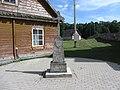 Labanoras, Lithuania - panoramio (3).jpg
