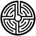 Labirintus-Logo-2.png