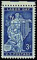 Labor Day 3c 1956 issue U.S. stamp.jpg