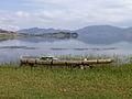 Lac Haïk-Ethiopie-Tankwa (2).jpg