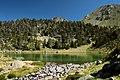 Lac Inférieur - panoramio.jpg