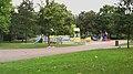 Lac Kir jeux enfants.jpg