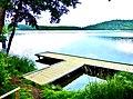 Lac d'Aydat. (1).jpg