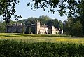 Lacock Abbey - geograph.org.uk - 1346176.jpg