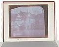 Lacock Abbey MET DP202268.jpg