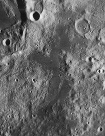 Lacus Aestatis 4168 h2.jpg
