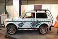 Lada Niva (side-view) - Flickr - Cha già José.jpg