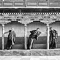 Ladakh (14652525216).jpg