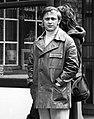 Ladislav Egert (1972).jpg