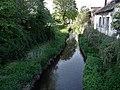 Ladon (Loiret)-08 - La Bezonde.jpg