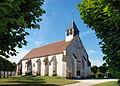 Laduz-FR-89-église-17.jpg
