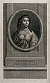 Lady Anne Hyde, 1st wife of James II Wellcome V0048356.jpg