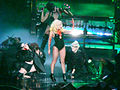 Lady Gaga Vancouver 6.jpg