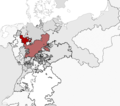 Lage Departement Weser.png