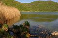 Lago del Segrino - 2.jpg