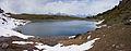 Lago di Chamolé 4.jpg